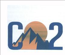 Nhãn hiệu C O 2, hình