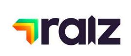 Đơn đăng ký nhãn hiệu RAIZ