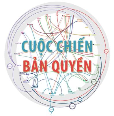 https://www.luatsohuutritue.vn/thu-tuc-dang-ky-…uyen-lien-quan-2/ 