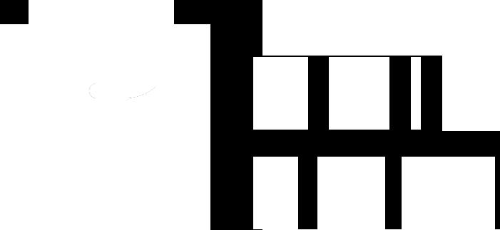 Bris law